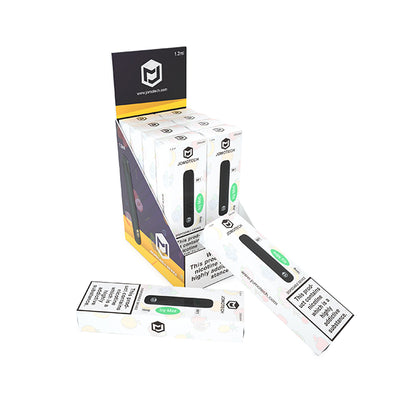 W1 Disposable Vape Pen