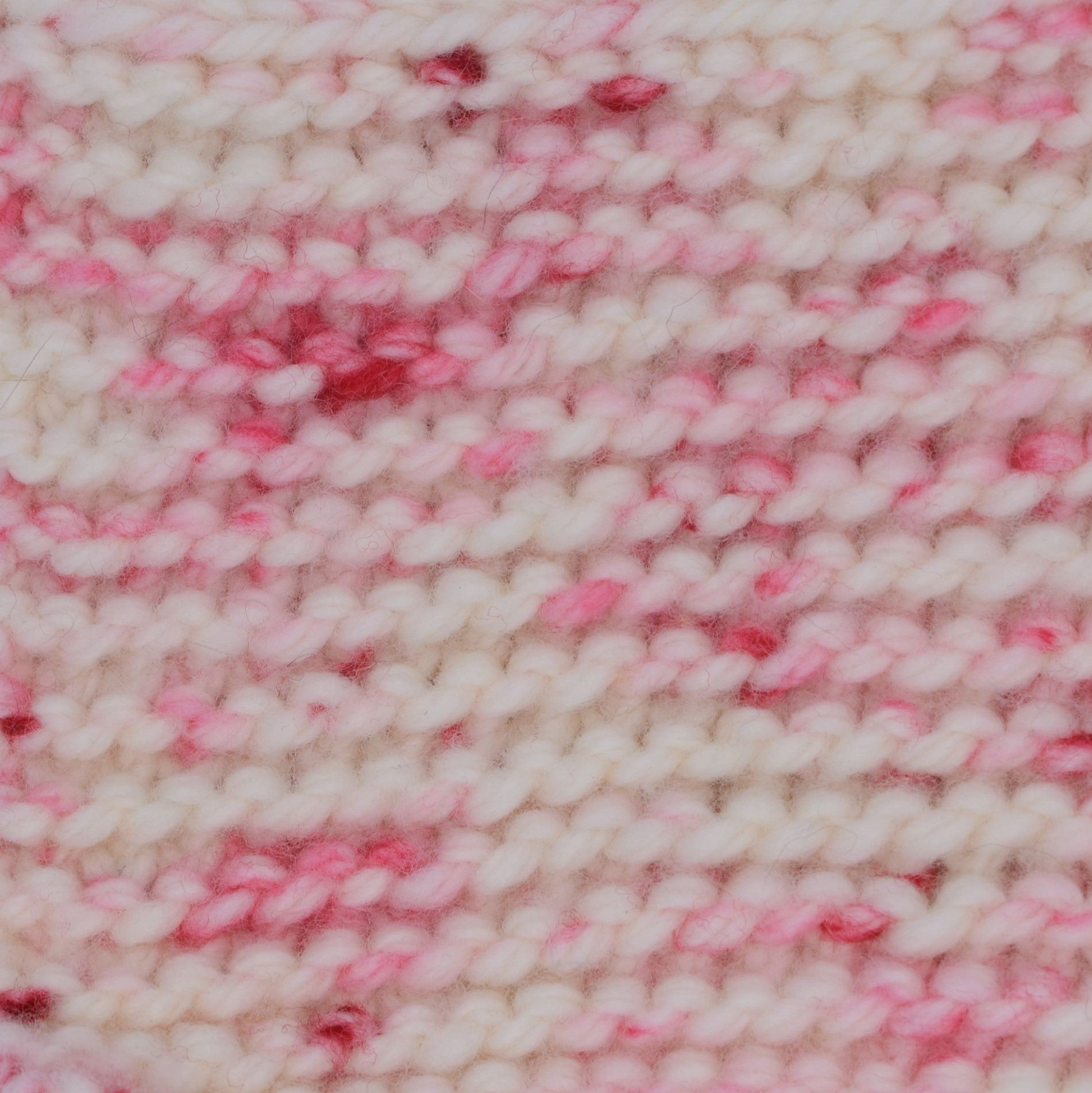 Strawberry Cheesecake Ice Cream Yarn