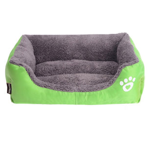 Dog Bed (Large)