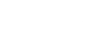 The Rumpled Shop