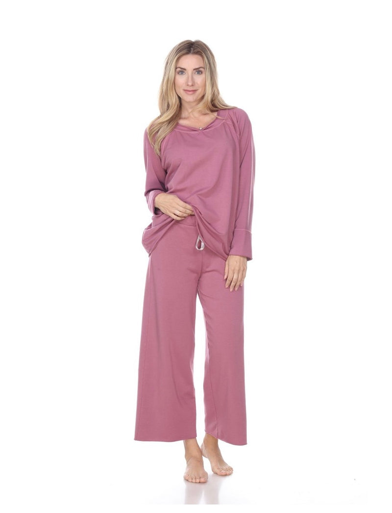 UMM Lounging Pajama