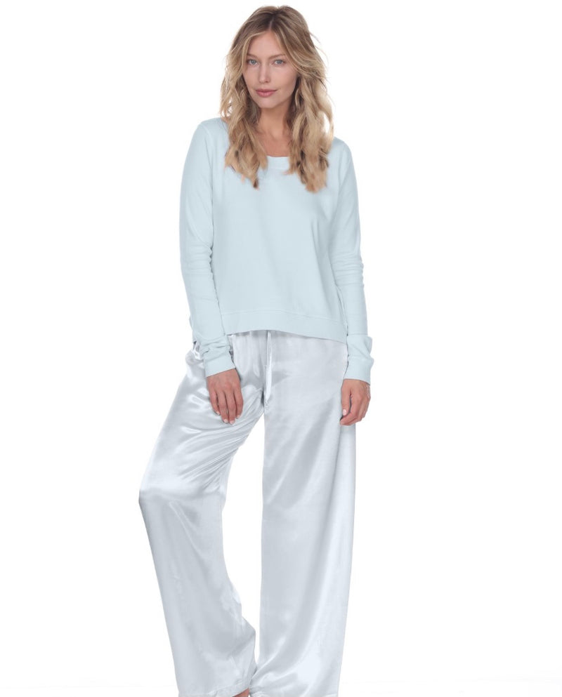 PJH Three Piece Lounge-Outfit