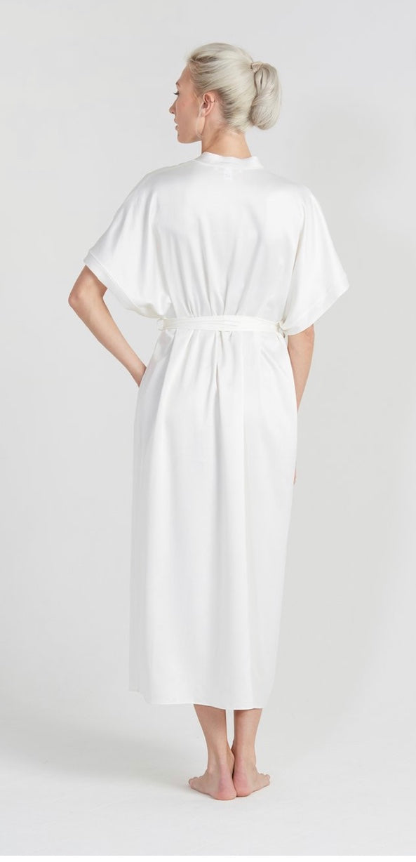 RY Heavenly Long Robe