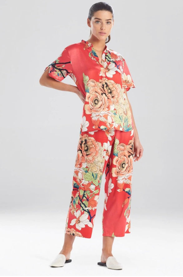 NAT Enchanted Lotus PJ