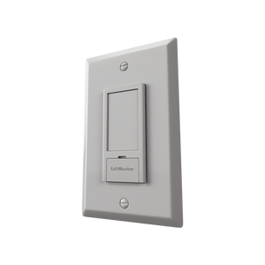 Remote Light Switch