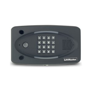 Residential and Commercial Telephone Entry System
