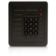ProxPro® with Keypad 5355