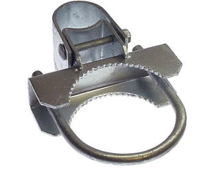 "6-5/8"" x 1-5/8"" or 2"" Bull Dog Hinge"