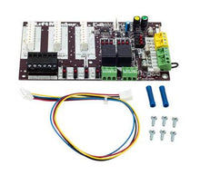 Expansion Board, UL325