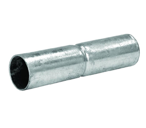 "1-5/8"" x 6"" Top Rail Sleeve - Commercial"