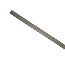 "Tension Bar 36"" galvanized"