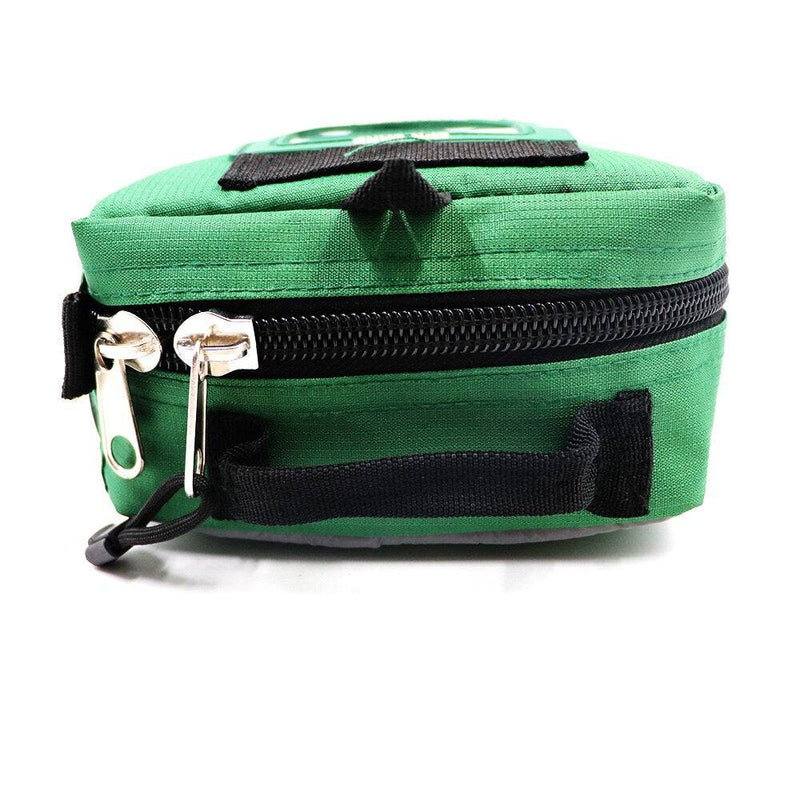 Emergency First Aid Kit Quality Zipper