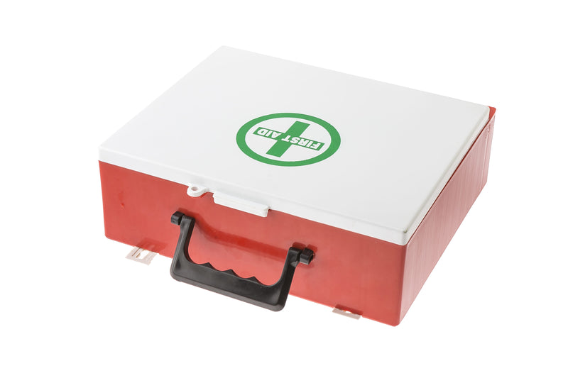 Mountable First Aid Box First Aid Cabinet wall mountable