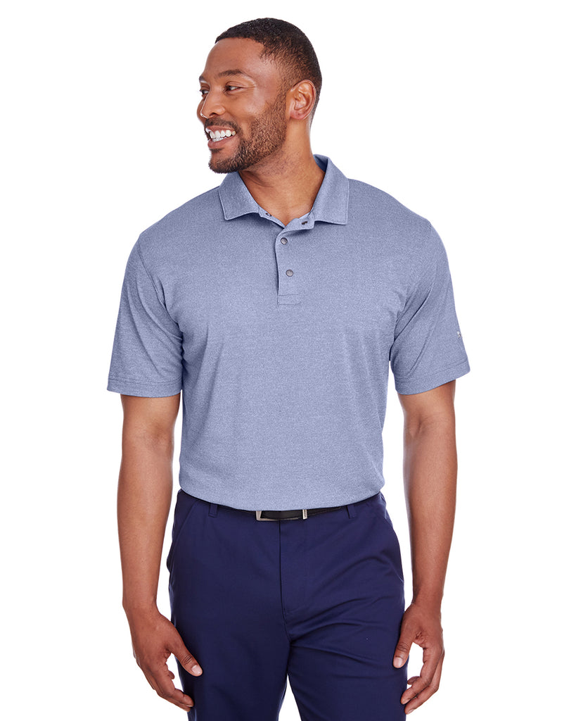 Puma Golf 597220 Men's Grill-To Green Polo