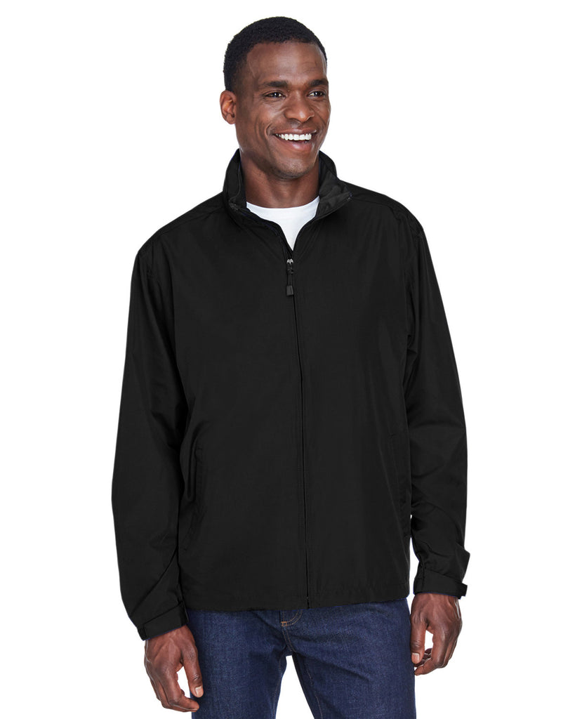 North-End-88083-Men's Techno Lite Jacket