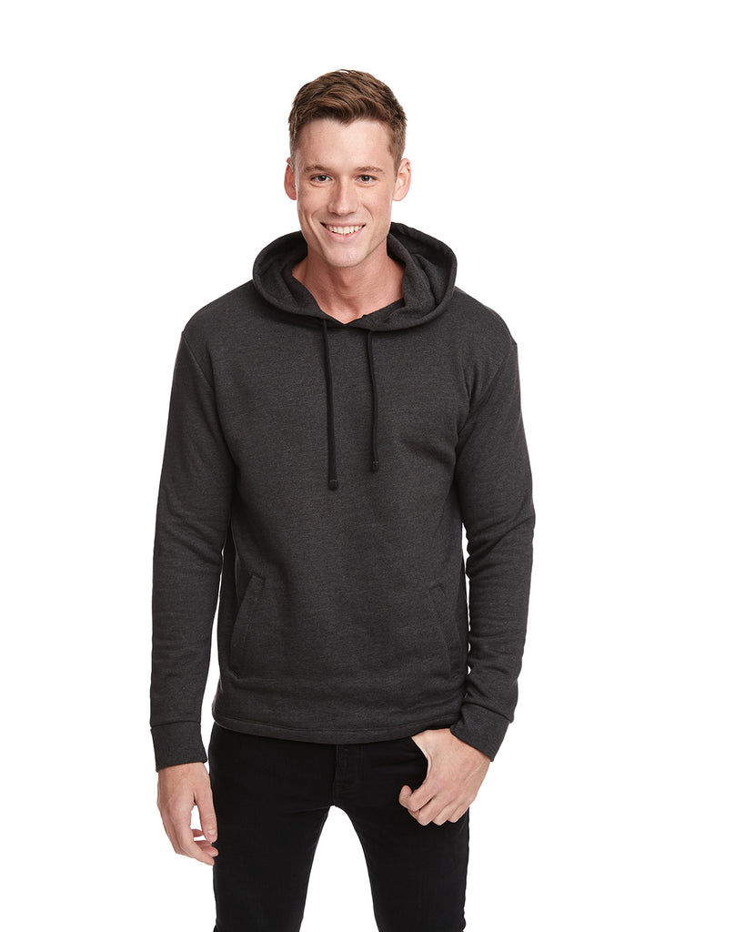 Next Level 9300 Adult PCH Pullover Hoody
