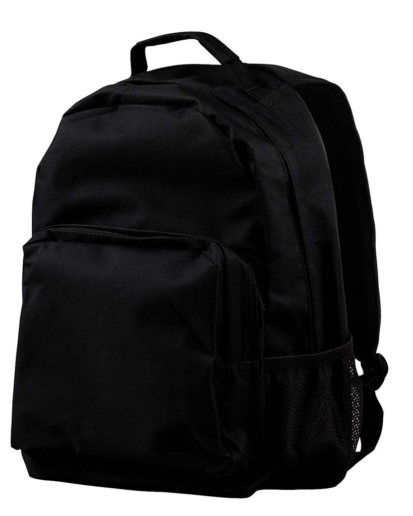 BAGedge-BE030-Commuter Backpack