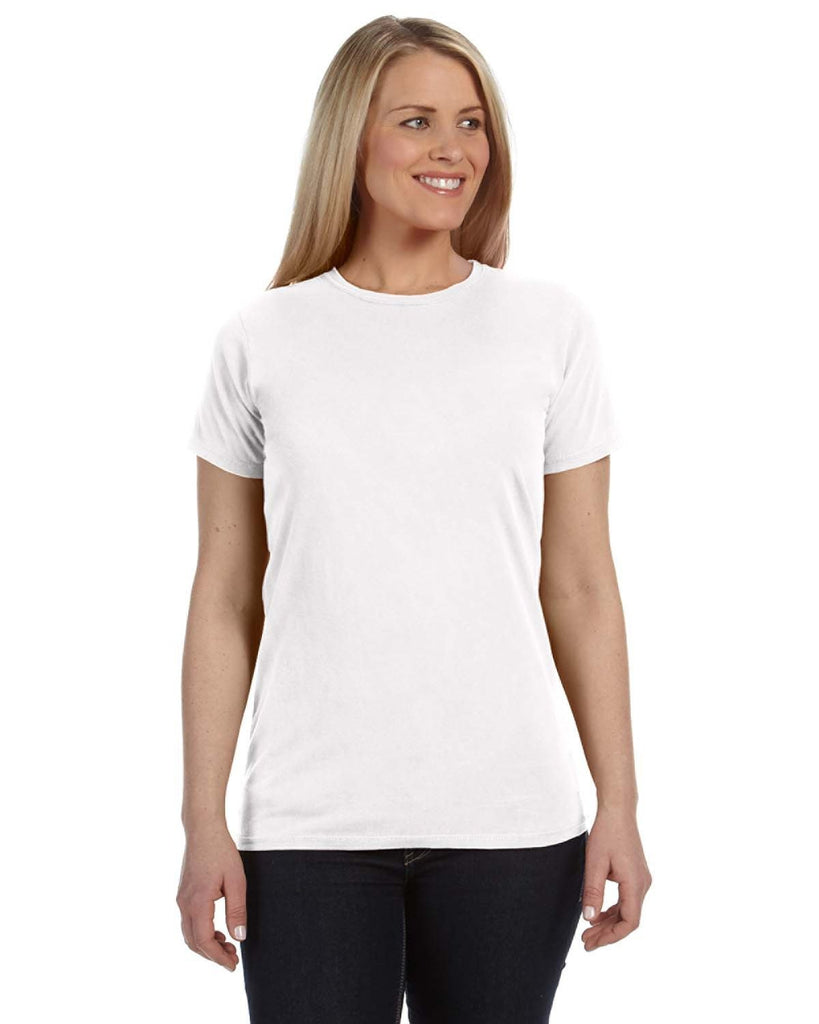 Comfort-Colors-C4200-Ladies Lightweight RS T-Shirt