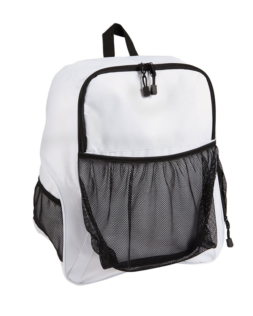 Team-365-TT104-Equipment Backpack
