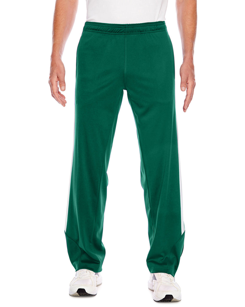 Team-365-TT44-Mens Elite Performance Fleece Pant