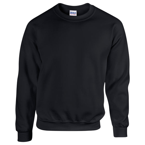 Gildan Heavy Blend™ crew neck sweatshirt