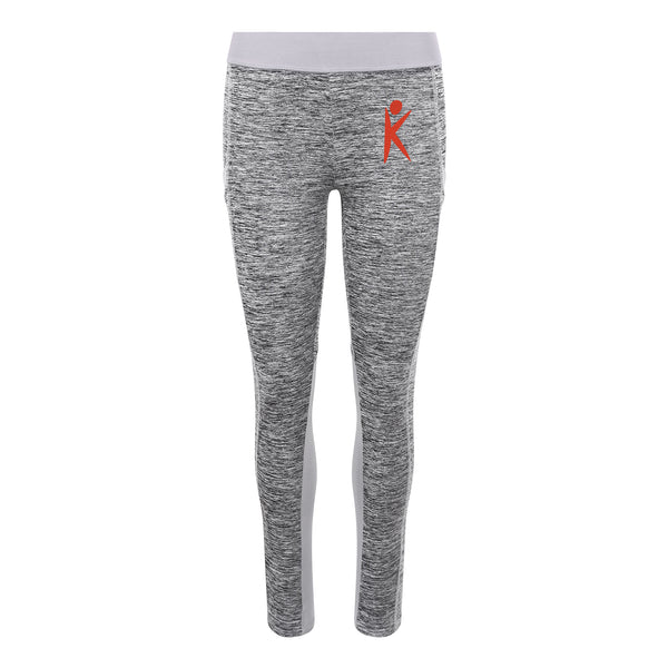 Rika Recruit Leggings