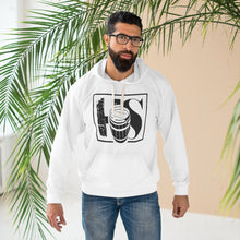 Load image into Gallery viewer, AOP Unisex Pullover Hoodie