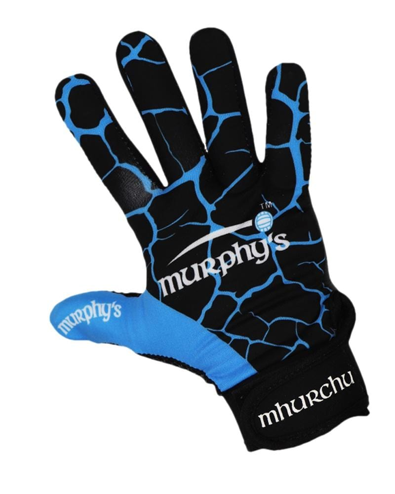 Murphys Gaelic Gloves Adults