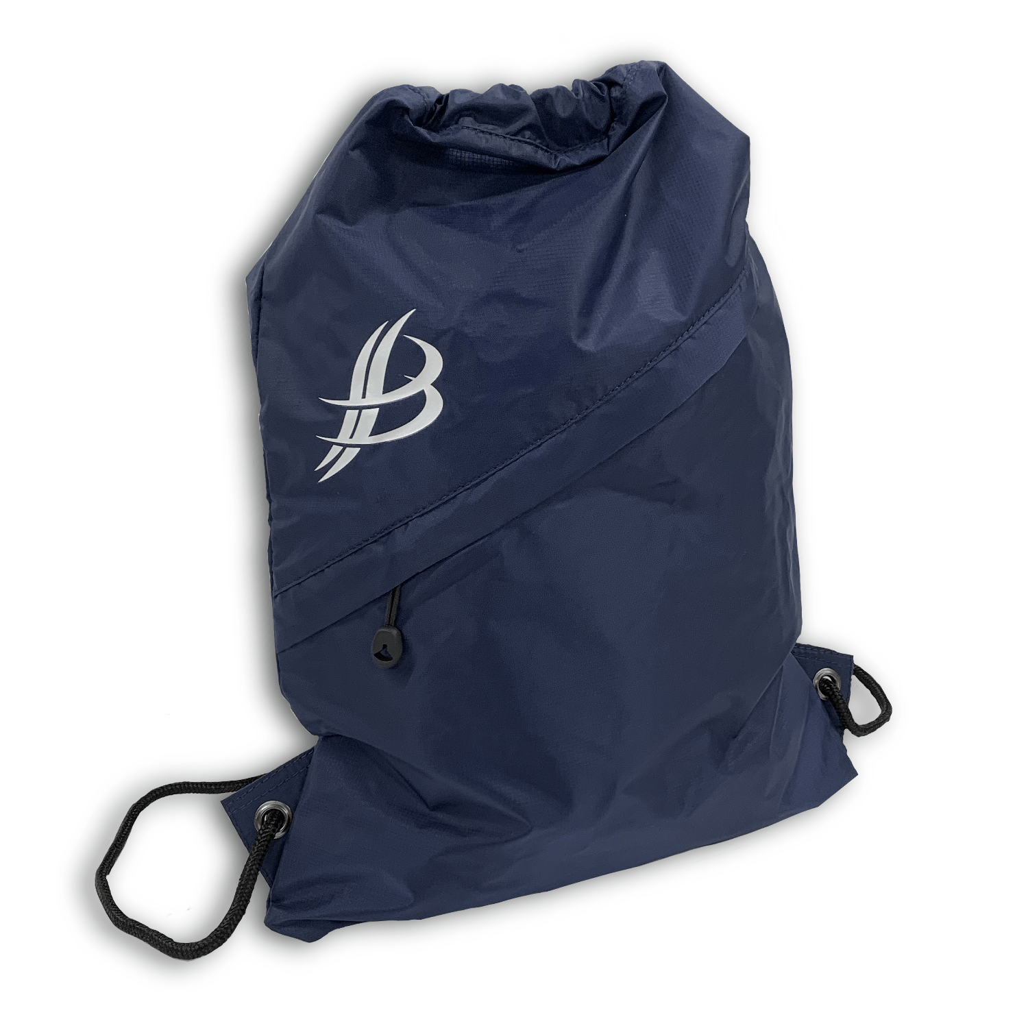 BUA Drawstring Gym Bag