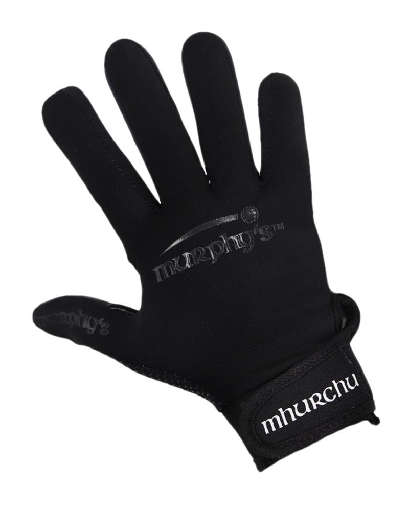 Murphys Gaelic Gloves Junior