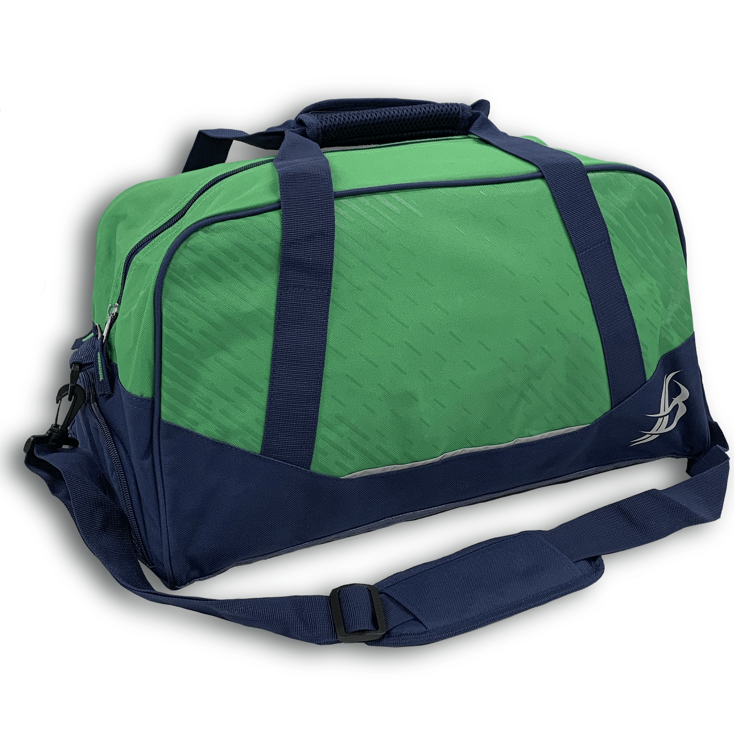 BUA Gear Bag