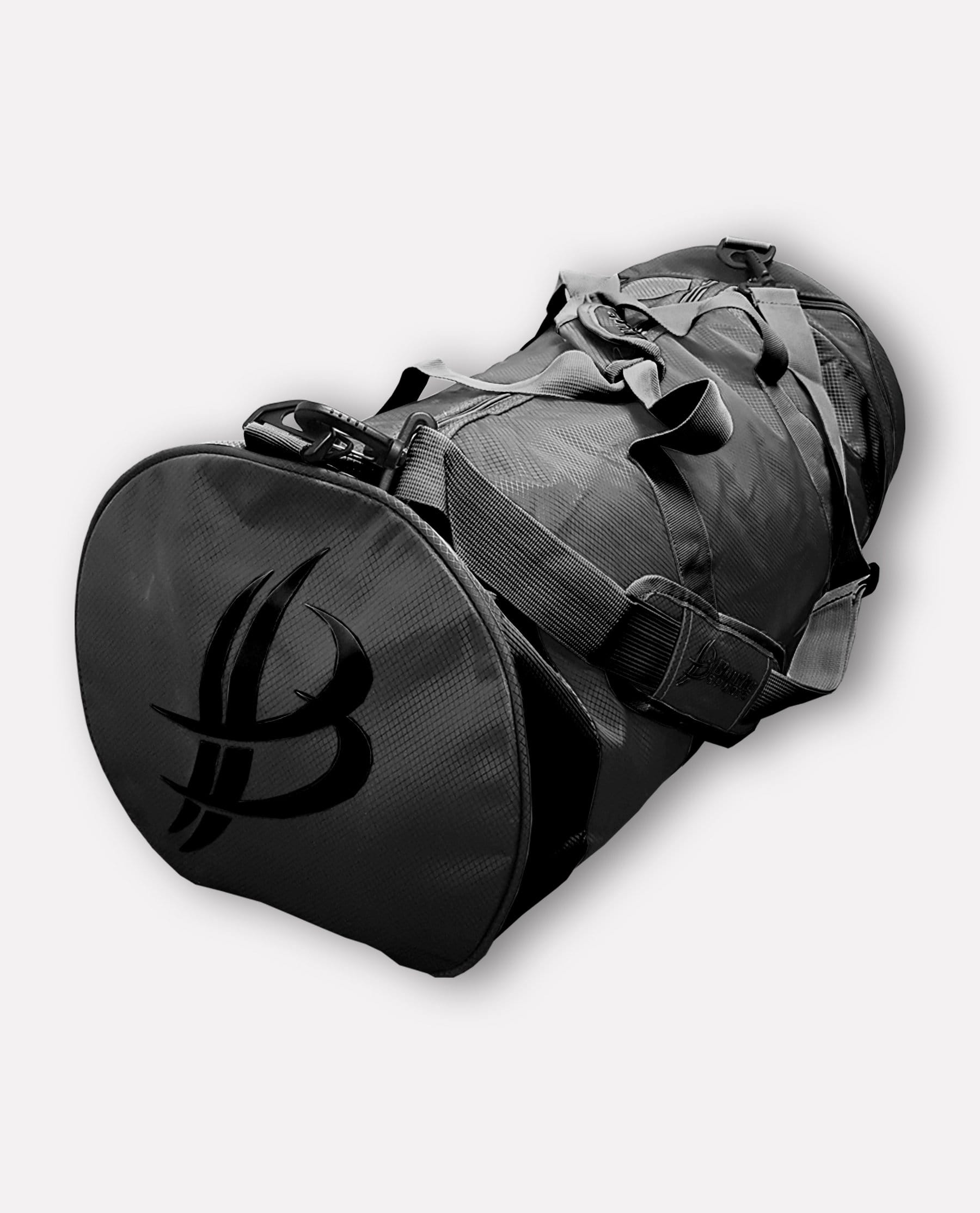 Ultra Gear Bag