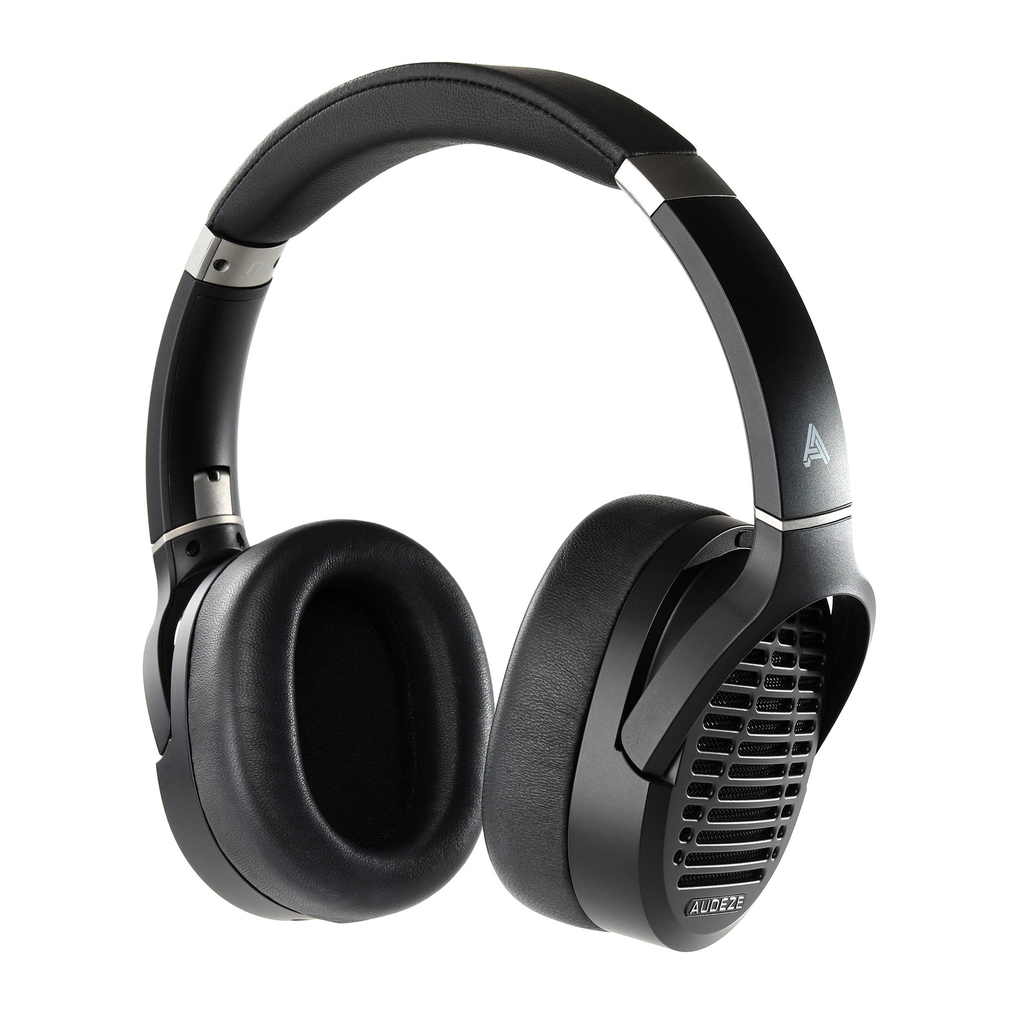 LCD-1 Headphones