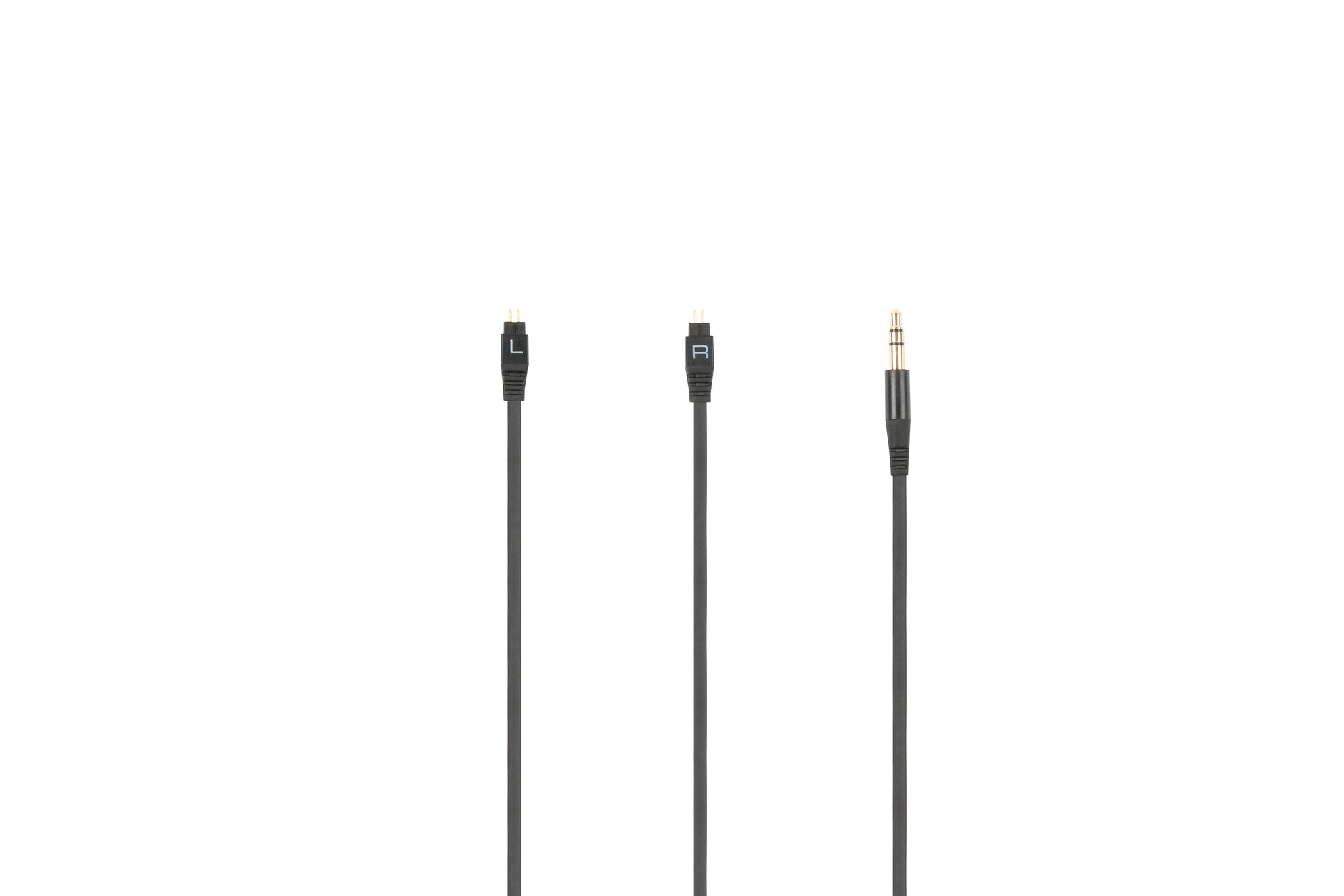 iSINE Standard Cable