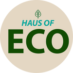Haus of Eco