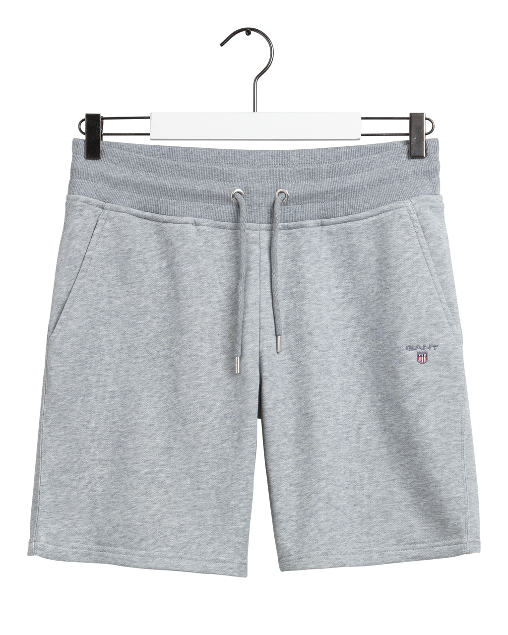 ORIGINAL SWEAT SHORTS