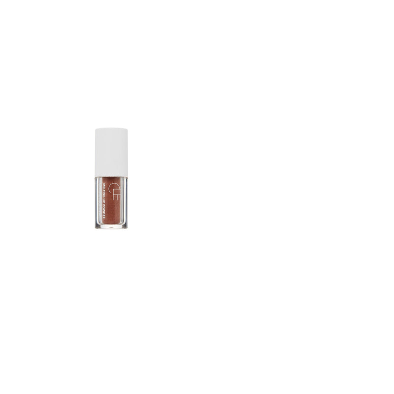 CLE Cosmetics - Melting Lip Powder - Apothespa New England