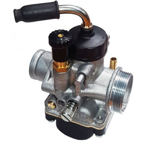 14 W820/MR Dell'orto carburettor  PHBG 18 BS R.2523
