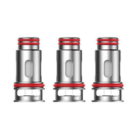 Smok RPM160 Replacement Mesh Coil 0.15ohm