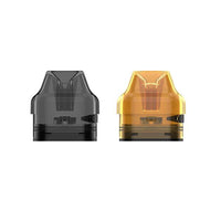 Geekvape Wenax C1 Replacement Pods 2ml (No Coil Included)