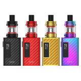 Smok Guardian 40W kit