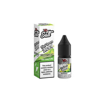New! I VG Salt 20mg 10ml Nic Salt (50VG/50PG)