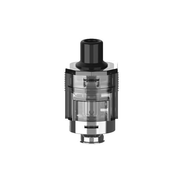 Aspire Nautilus Prime Replacement Pods (No Coil Included)