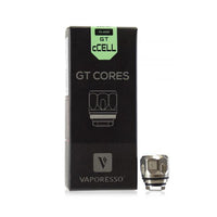 Vaporesso GT CCELL Coil - 0.5 Ohm