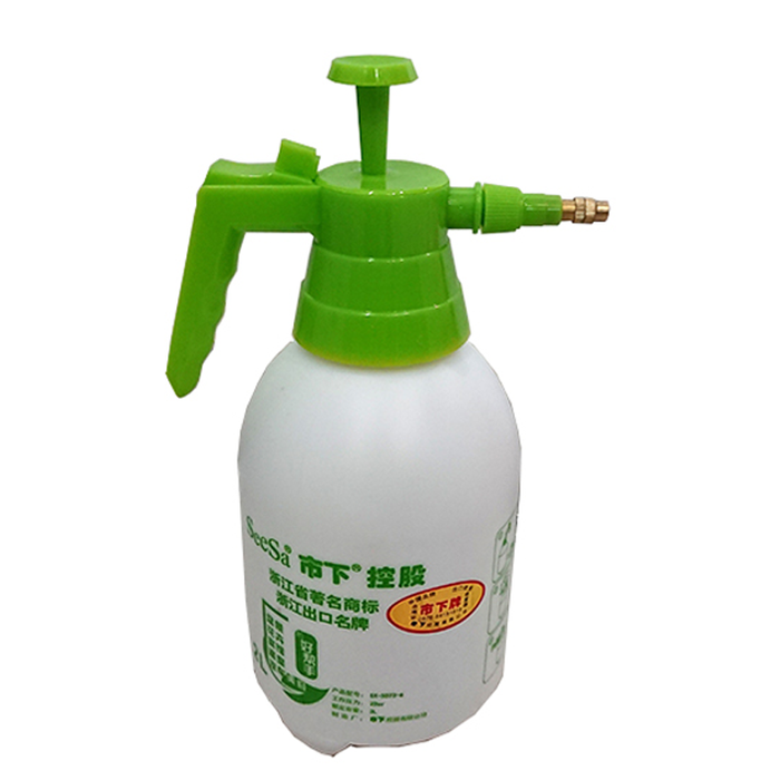 China Pressure Sprayer (2 Ltr)