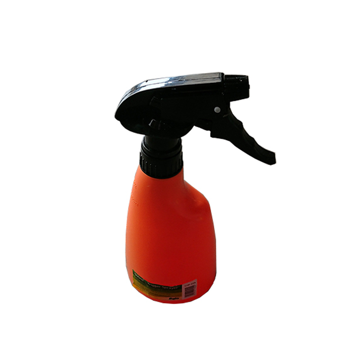 BABA CHP-03A Trigger Sprayer (500ml)