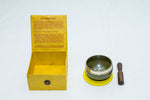Load image into Gallery viewer, Solar Plexus Chakra Singing Bowl