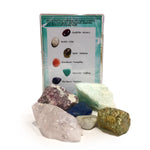 Load image into Gallery viewer, Meditation Stones: Serenity
