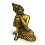 Load image into Gallery viewer, Buddha Statue