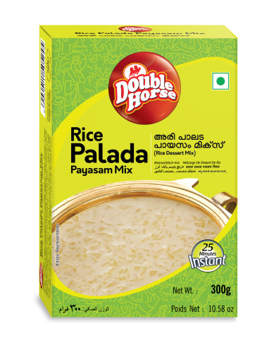 Rice Palada Patasam Mix
